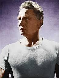 Joseph Pilates: pilates é para homens, sim!